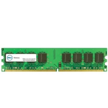Dell 16GB 2Rx8 RDIMM 2400MHz  product