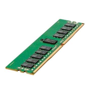 Памет 32GB 2933 MHz, HPE P00924-B21, ECC Registered, 1.2 V, памет за сървър image