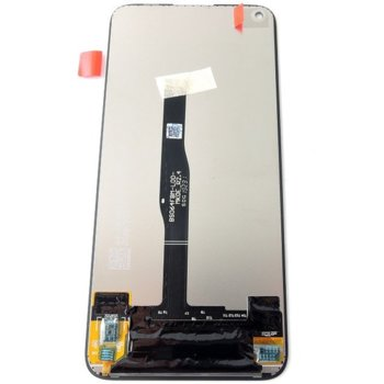 LCD for Huawei P20 Lite 2019 product