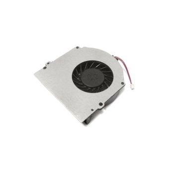Fan for Toshiba Satellite L500D L500 L582 product