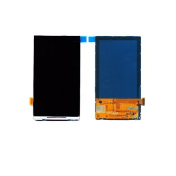 Дисплей зa Samsung Galaxy Prime G530, LCD image