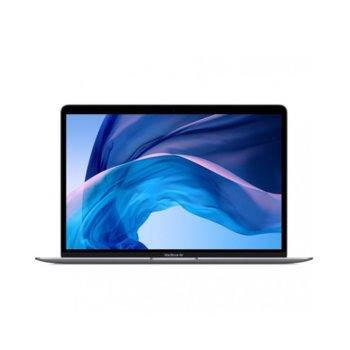 Apple MacBook Air 13 BG keyboard product