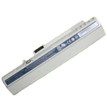 Оригинална Батерия за Acer Aspire One A110 product