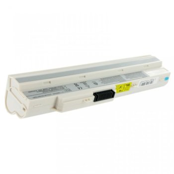 Батерия (заместител) за MSI series, 11.1V, 4400 mAh image