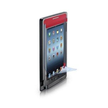 EasyFix Anti-Glare for iPad 3/4 product