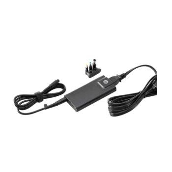 HP 65W Slim AC Adapter H6Y82AA product