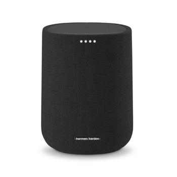 Тонколона harman/kardon Citation One, 2.0, 40W, Bluetooth 4.2, Wi-Fi ac, черна image