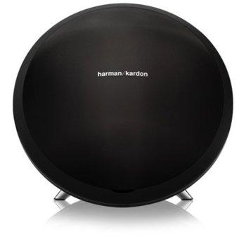 Harman Kardon Onyx Studio Bluetooth Speaker product