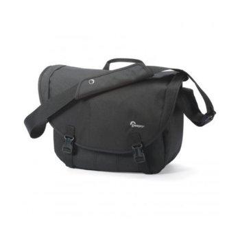 Lowepro Passport Messenger (Black) product