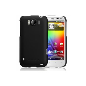 CaseMate Barely There HTC Sensation XL  product