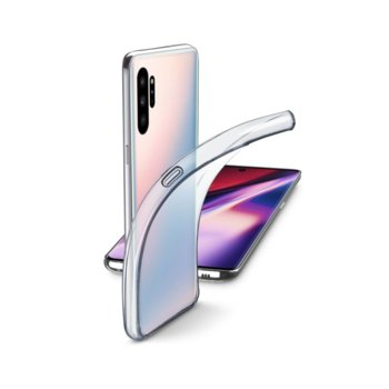 Cellular Line Fine for Samsung Galaxy Note 10+ product