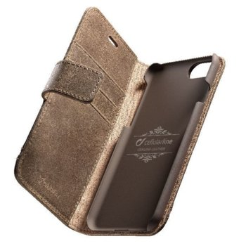 iPhone 7/8 Brown product