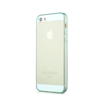Devia Naked Case iPhone 5/S/E 25786 product