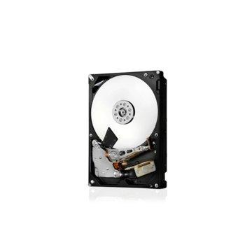 4TB HGST Ultrastar 7K6000 SATA 6Gb/s HUS726040ALN6 product