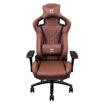 TteSports X FIT REAL LEATHER SERIES product