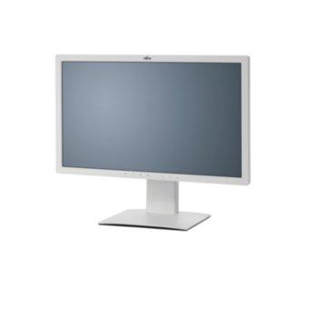 Fujitsu P27T-7 UHD IPS 3840x2160 4K product