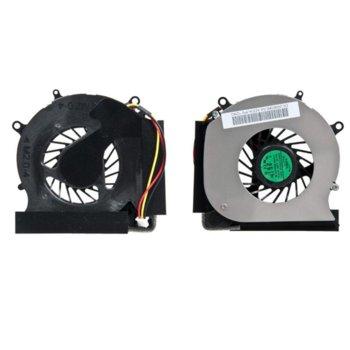 Вентилатор за лаптоп HP Pavilion DV3-1000 product