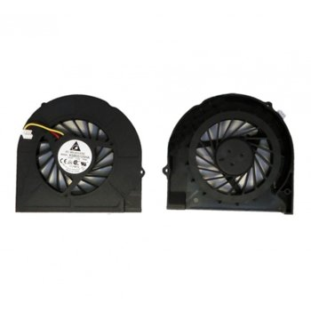 Вентилатор за лаптоп (CPU Fan) HP Compaq product