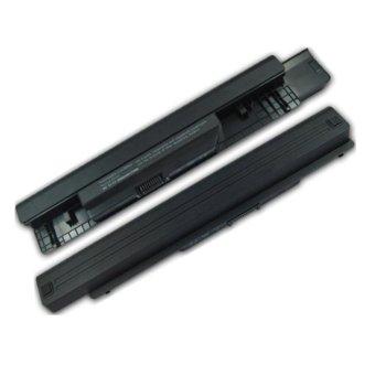 Батерия (заместител) за лаптоп Dell Inspiron 1464, съвместима с 1564/1764, 9cell, 11.1V, 6600mAh  image