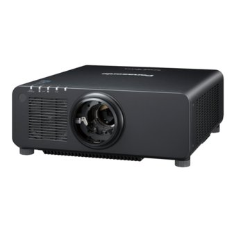 Panasonic PT-RZ660LBEJ/LWEJ product