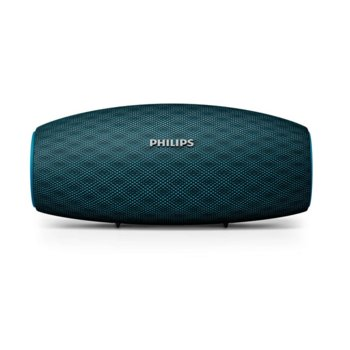Philips BT6900A Blue product
