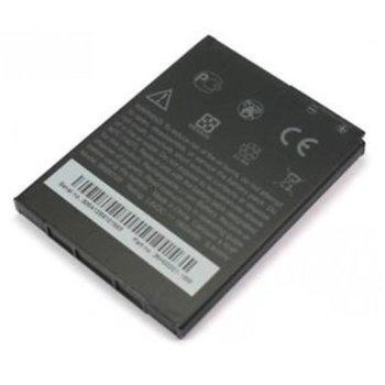 Батерия (заместител) за HTC Desire 616, 2000mAh/3.7V image