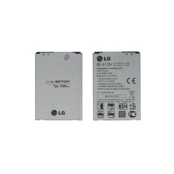 LG BL41ZH за LG Leon H340 HQ product