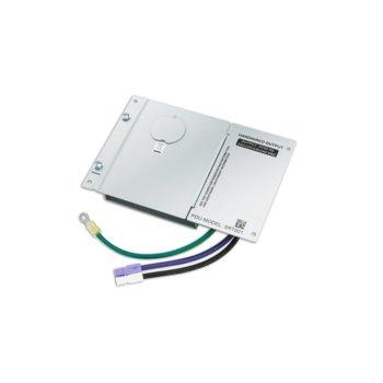 APC Smart-UPS SRT 5kVA Output HW Kit image