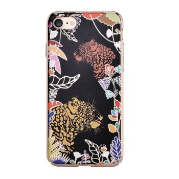 Devia Luxy Leopard iPhone 7 DC27566 product