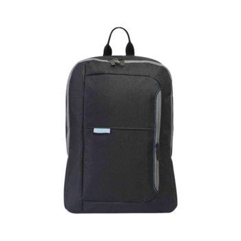 Dicallo LLB9698-15 product