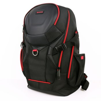 17.3 Lenovo Y Gaming Active Backpack GX40H42322 product