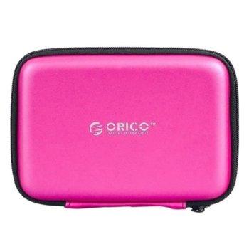 Kалъф за 2.5-инчови твърди дискове Orico PHB-25-PK product