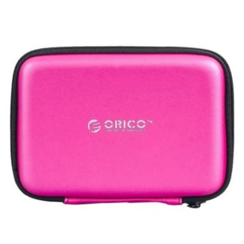"Kалъф Orico PHB-25-PK, за 2.5"" SSD/HDD image"
