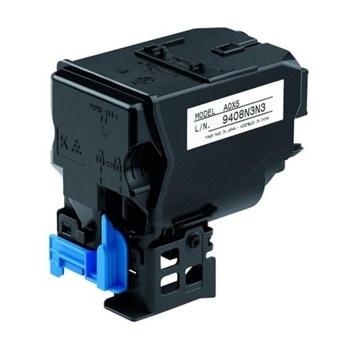 Касета за Konica Minolta BIZHUB C3110 - Black - TNP51K - P№ A0X5155 - Заб.: 5000k image