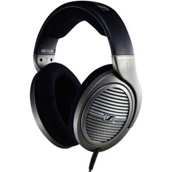 Sennheiser HD 518 504628 product