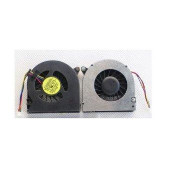 Fan for HP 6530B 6535B 6730B 6735B (4 pin) product