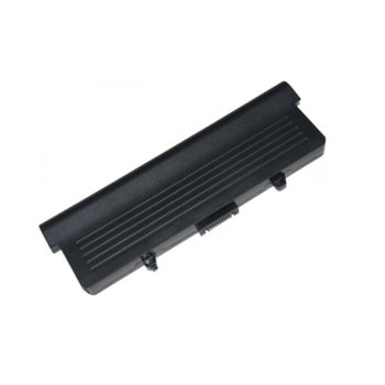 Dell Inspiron 1525 1526 1545 1546 product