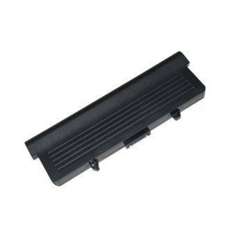 Батерия (заместител) за лаптоп Dell Inspiron 1525 1526 1545 1546, 9 cells, 11.1V, 7800mAh image