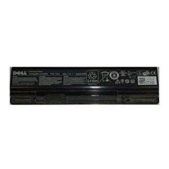Dell Vostro 1015, A840 Inspiron 1410 product