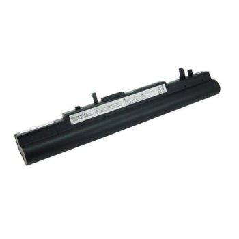 Батерия за Asus W3 W3000 A41-W3  product