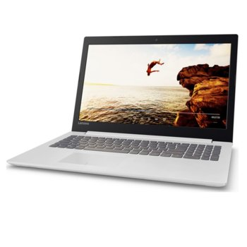 Lenovo IdeaPad 320 80XR01BVBM product