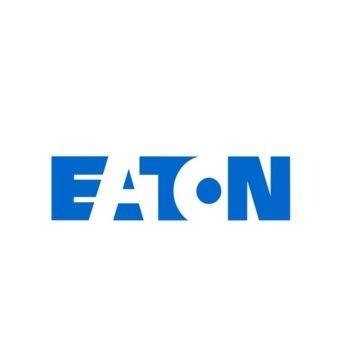 Допълнителна гаранция 3 години, за Eaton, Eaton Warranty +, W3001, extended 3-years standard warranty image
