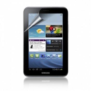 Протектор за дисплей, Tellur, Samsung Gal. Tab 7 product