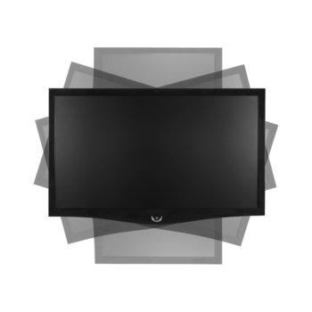 TVSTAARCTICORAEQMA005GB