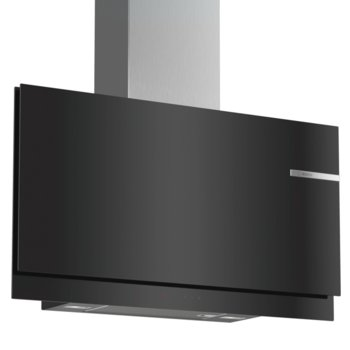 Bosch DWF97KM60 product