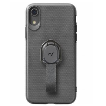 Калъф Steady за iPhone XR product