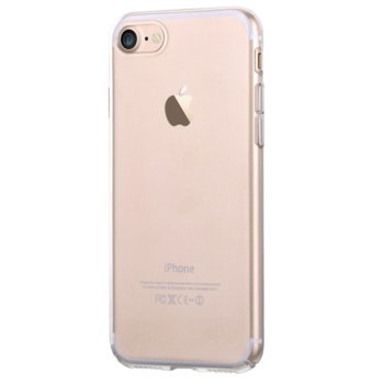 Devia Fruit iPhone 7 DC27549 product