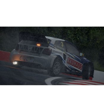 GMPROJECTCARS2COLLECTORSPC