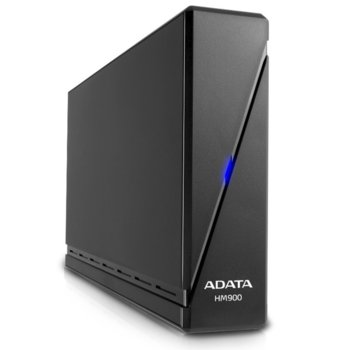 4TB External 3.5 A-Data HM900 USB3.0 product
