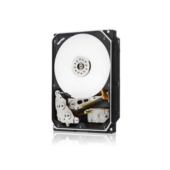 10TB Ultrastar He10 SAS 12Gb/s HUH721010AL5200 product